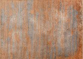 Tuğra Hali Velvet 1740 160x230 Cm