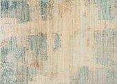 Tuğra Hali Velvet 1710  160x230 cm