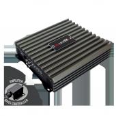Soundmax Sx D3000.1 Max 10000w Rms 3000w...