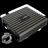 Soundmax Sxd2000 Max 7500w Rms 2000w Kaliteli...