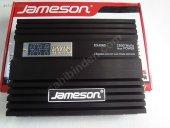 Jameson Usa 505 2500 Watt 4 Kanal Profesyonel...
