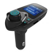 Gringo Yeni Sürüm Bluetooth 3.0 Araç Kiti Car...