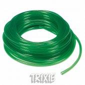Trizie Akvaryum Hortumu 9 12mm, 25m Yeşil