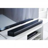 Bose Soundtouch 300 Network Soundbar Ses Sistemi