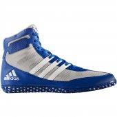 Adidas Mat Wizard.3 G� �re� � Ayakkab� �s� � Bb3296...
