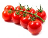 Cherry Domates 25 Adet