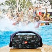 Jbl Boombox Portable Waterproof Bluetooth Speakers...
