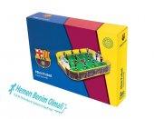 Orjinal Fc Barcelona Mini Futbol