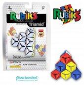 Rubik S Triamid Classic Puzzle