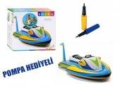 ıntex Dalga Rider Ride Deniz Botu On Şişme...