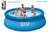 Intex 28130 Easy Kolay Kurulum Havuz 366x76 Cm