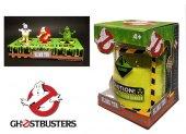 Ghostbusters Slime Gel 400gr