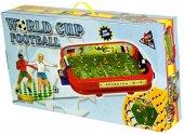 Oyuncak World Cup Futbol Oyunu