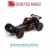 Oyuncak Kumandalı Yarış Arabası Speed Buggy