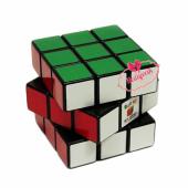 Orjinal Rubiks 3x3 Zeka Küpü Eğitici Oyuncak-2