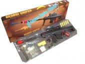 Geordie Sniper Otomatik Şarjlı Tüfek