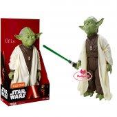 Starwars Dev Yoda Bf