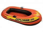 ıntex Explorer 200 Deniz Havuz Göl Botu...