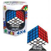 Rubiks 4x4 Zeka Küpü Orjinal