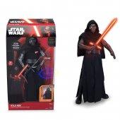 Yıldız Savaşları Star Wars Episode Vıı 43 Cm...