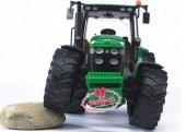 Hobi Oyuncak Bruder John Deere 7930 Traktör