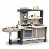 Smoby Tefal Evolutive Kitchen 2020 Model...