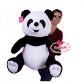 Peluş Panda 75 Cm Oyuncak Büyük Boy Panda