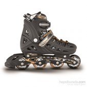 Voıt Predator Inlıne Skate Paten