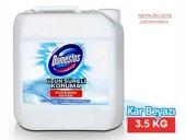 Domestos Kar Beyazı 3,5 Kğ Ultra Çamaşır Suyu...