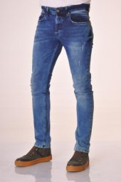 8981-7080-1176 lacivert pantolon