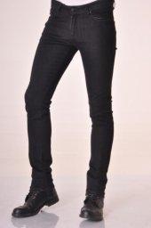 9349 7300 1913 Siyah Pantolon