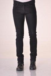 9349-7300-1913 siyah pantolon-2