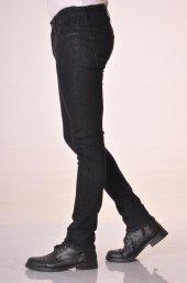 9349-7300-1913 siyah pantolon-3