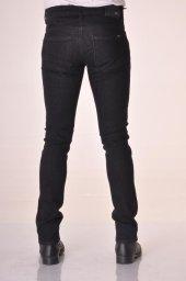 9349-7300-1913 siyah pantolon-4