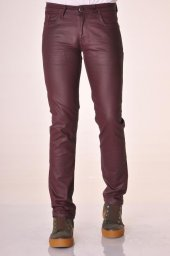 4998-8215-1100 kahverengi pantolon-2
