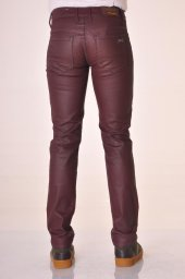 4998-8215-1100 kahverengi pantolon-3