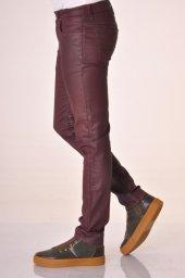 4998-8215-1100 kahverengi pantolon-4
