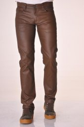 5057-8216-1107 kahverengi pantolon-2