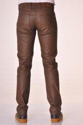 5057-8216-1107 kahverengi pantolon-3
