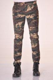 6209-8248-1264 asker yeşili pantolon -2