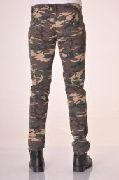 6209-8248-1264 asker yeşili pantolon -4