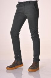 6906-8248-1476 siyah pantolon