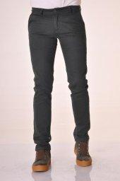 6906-8248-1476 siyah pantolon -2