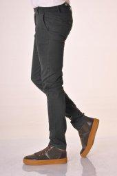 6906-8248-1476 siyah pantolon -3