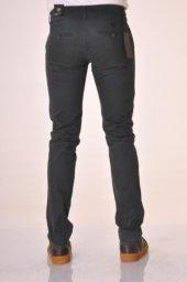 6906-8248-1476 siyah pantolon -4