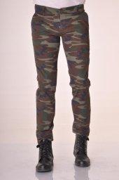 6368-8250-1307 asker yeşili pantolon-2