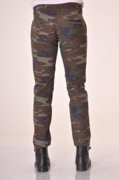 6368-8250-1307 asker yeşili pantolon-3