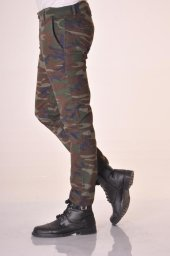 6368-8250-1307 asker yeşili pantolon-4