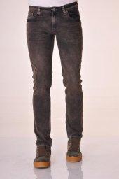 6870-8273-1468 siyah pantolon-2