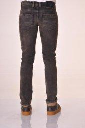 6870-8273-1468 siyah pantolon-4